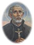 Parafia św. Andrzeja Boboli w Świeciu